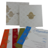 Wedding Invitation Cards | Indian Wedding Cards | Best Wedding Cards 229-100x100 VC-236