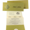 Wedding Invitation Cards | Buy Online Wedding Cards In Ahmedabad | Best Wedding Cards 23-100x100 VC-12