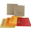Wedding Invitation Cards | Buy Online Wedding Cards In Ahmedabad | Best Wedding Cards 233-100x100 VC-223