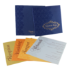 Wedding Invitation Cards | Indian Wedding Cards | Best Wedding Cards 234-100x100 VC-231