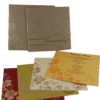 Wedding Invitation Cards | Buy Online Wedding Cards In Ahmedabad | Best Wedding Cards 236-100x100 VC-230