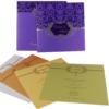 Wedding Invitation Cards | Indian Wedding Cards | Best Wedding Cards 237-100x100 VC-248