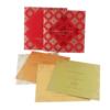Wedding Invitation Cards | Indian Wedding Cards | Best Wedding Cards 238-100x100 VC-223