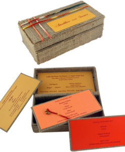 Wedding Invitation Cards | Indian Wedding Cards | Best Wedding Cards 24-247x300 Wedding Cards Ahmedabad | Wedding Invitations | Invitation Cards | Indian Wedding Cards | Vivah Wedding Cards