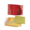 Wedding Invitation Cards | Indian Wedding Cards | Best Wedding Cards 240-100x100 VC-246