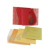 Wedding Invitation Cards | Indian Wedding Cards | Best Wedding Cards 240-100x100 VC-227