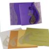 Wedding Invitation Cards | Indian Wedding Cards | Best Wedding Cards 244-100x100 VC-253