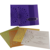 Wedding Invitation Cards | Indian Wedding Cards | Best Wedding Cards 245-100x100 VC-234