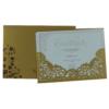Wedding Invitation Cards | Indian Wedding Cards | Best Wedding Cards 247-100x100 VC-238
