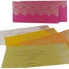Wedding Invitation Cards | Indian Wedding Cards | Best Wedding Cards 248-100x100 VC-239