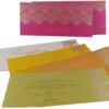 Wedding Invitation Cards | Indian Wedding Cards | Best Wedding Cards 248-100x100 VC-255