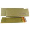 Wedding Invitation Cards | Indian Wedding Cards | Best Wedding Cards 250-100x100 VC-263