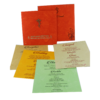 Wedding Invitation Cards | Indian Wedding Cards | Best Wedding Cards 252-100x100 VC-268