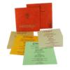Wedding Invitation Cards | Indian Wedding Cards | Best Wedding Cards 252-100x100 VC-270