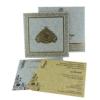 Wedding Invitation Cards | Indian Wedding Cards | Best Wedding Cards 254-100x100 VC-263