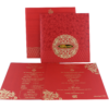Wedding Invitation Cards | Indian Wedding Cards | Best Wedding Cards 257-100x100 VC-245