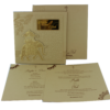 Wedding Invitation Cards | Indian Wedding Cards | Best Wedding Cards 258-100x100 VC-248