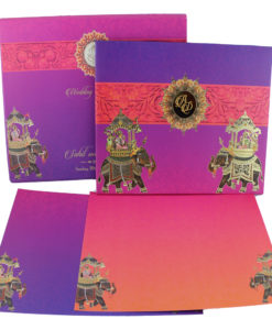 Wedding Invitation Cards | Buy Online Wedding Cards In Ahmedabad | Best Wedding Cards 26-247x300 VC-26