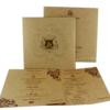 Wedding Invitation Cards | Indian Wedding Cards | Best Wedding Cards 261-100x100 VC-270