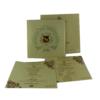 Wedding Invitation Cards | Indian Wedding Cards | Best Wedding Cards 262-100x100 VC-266