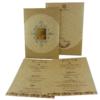 Wedding Invitation Cards | Indian Wedding Cards | Best Wedding Cards 265-100x100 VC-261