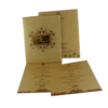 Wedding Invitation Cards | Buy Online Wedding Cards In Ahmedabad | Best Wedding Cards 267-100x100 VC-276