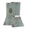 Wedding Invitation Cards | Indian Wedding Cards | Best Wedding Cards 271-100x100 VC-286