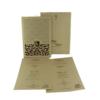 Wedding Invitation Cards | Indian Wedding Cards | Best Wedding Cards 272-100x100 VC-283