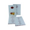 Wedding Invitation Cards | Indian Wedding Cards | Best Wedding Cards 273-100x100 VC-263
