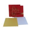 Wedding Invitation Cards | Indian Wedding Cards | Best Wedding Cards 274-100x100 VC-268