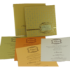 Wedding Invitation Cards | Indian Wedding Cards | Best Wedding Cards 276-100x100 VC-290