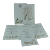 Wedding Invitation Cards | Indian Wedding Cards | Best Wedding Cards 278-100x100 VC-280