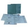 Wedding Invitation Cards | Indian Wedding Cards | Best Wedding Cards 282-100x100 VC-271