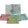 Wedding Invitation Cards | Buy Online Wedding Cards In Ahmedabad | Best Wedding Cards 283-100x100 VC-297