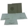 Wedding Invitation Cards | Buy Online Wedding Cards In Ahmedabad | Best Wedding Cards 284-100x100 VC-251