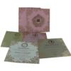 Wedding Invitation Cards | Indian Wedding Cards | Best Wedding Cards 285-100x100 VC-276