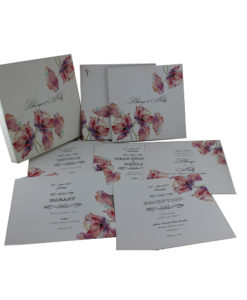 Wedding Invitation Cards | Buy Online Wedding Cards In Ahmedabad | Best Wedding Cards 29-247x300 VC-29