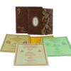 Wedding Invitation Cards | Indian Wedding Cards | Best Wedding Cards 290-100x100 VC-296