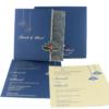 Wedding Invitation Cards | Indian Wedding Cards | Best Wedding Cards 292-100x100 VC-290
