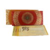 Wedding Invitation Cards | Buy Online Wedding Cards In Ahmedabad | Best Wedding Cards 293-100x100 VC-280