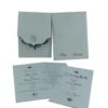 Wedding Invitation Cards | Indian Wedding Cards | Best Wedding Cards 295-100x100 VC-287