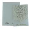 Wedding Invitation Cards | Indian Wedding Cards | Best Wedding Cards 296-100x100 VC-279