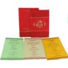 Wedding Invitation Cards | Indian Wedding Cards | Best Wedding Cards 297-100x100 VC-279