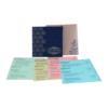 Wedding Invitation Cards   Indian Wedding Cards   Best Wedding Cards 299-100x100 VC-286