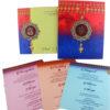 Wedding Invitation Cards | Indian Wedding Cards | Best Wedding Cards 3-100x100 VC-13
