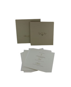 Wedding Invitation Cards | Buy Online Wedding Cards In Ahmedabad | Best Wedding Cards 31-247x300 VC-31