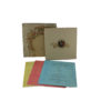 Wedding Invitation Cards | Buy Online Wedding Cards In Ahmedabad | Best Wedding Cards 33-100x100 VC-36