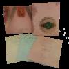 Wedding Invitation Cards | Indian Wedding Cards | Best Wedding Cards 35-100x100 VC-33