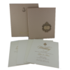 Wedding Invitation Cards | Indian Wedding Cards | Best Wedding Cards 36-100x100 VC-47