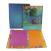 Wedding Invitation Cards | Indian Wedding Cards | Best Wedding Cards 38-100x100 VC-49